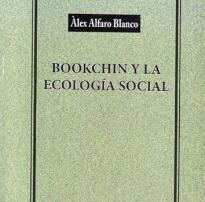 bookchin-Barcelona